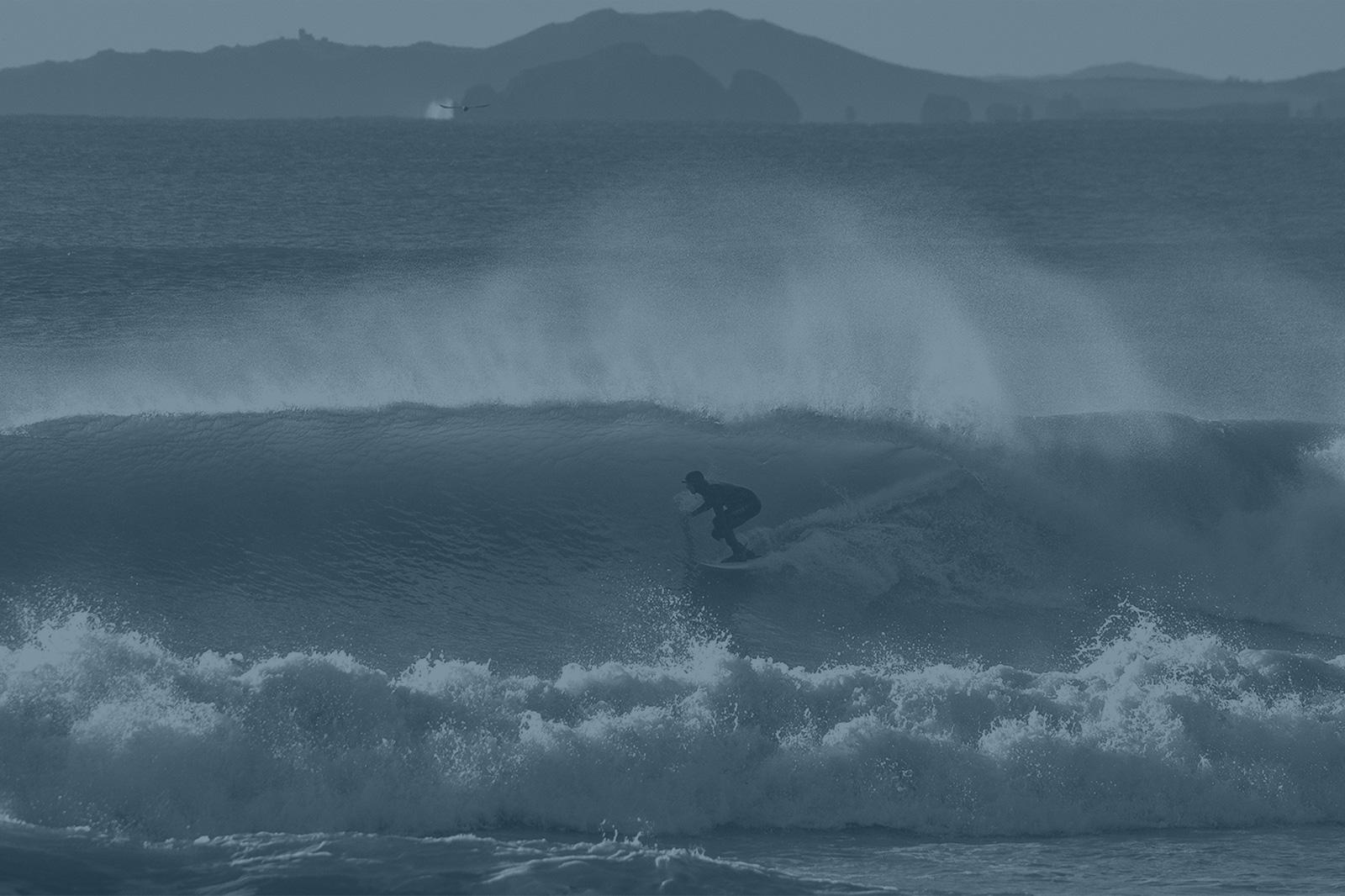 Surphing